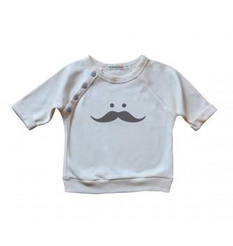 http://www.rockonbabies.com/177-large/sweatshirt-moustache-by-organic-zoo.jpg