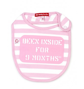 http://www.rockonbabies.com/279-large/bavoir-been-inside-rose-et-blanc-by-oh-baby-london.jpg