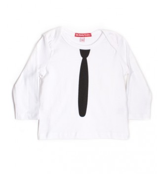 http://www.rockonbabies.com/282-large/tshirt-manches-longues-tie-by-oh-baby-london.jpg
