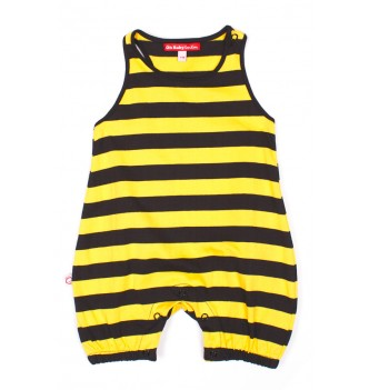 http://www.rockonbabies.com/283-large/barboteuse-bumble-by-oh-baby-london.jpg
