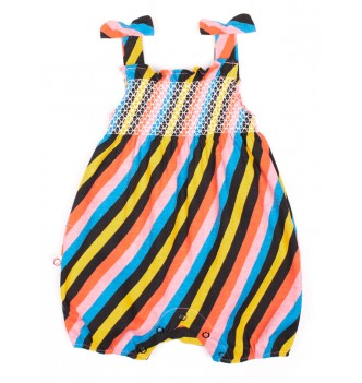http://www.rockonbabies.com/284-large/barboteuse-a-smocks-multicolore-by-oh-baby-london.jpg