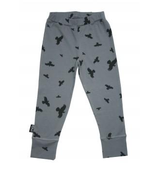 http://www.rockonbabies.com/368-large/leggins-gris-raven-by-moi.jpg