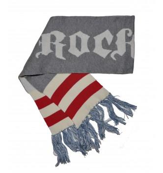 http://www.rockonbabies.com/414-large/echarpe-carin-by-rockefella.jpg