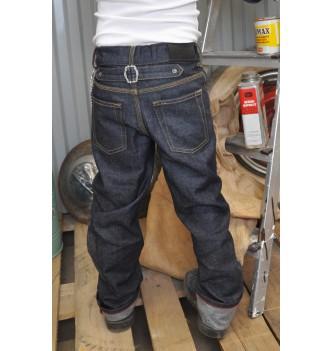 http://www.rockonbabies.com/420-large/jeans-baggy-jeff-by-rockefella.jpg