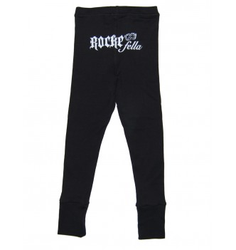 http://www.rockonbabies.com/423-large/leggins-noirs-rusty-by-rockefella.jpg