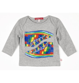 http://www.rockonbabies.com/459-large/tshirt-manches-longues-trainer-by-oh-baby-london.jpg