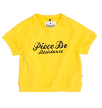 http://www.rockonbabies.com/504-large/tshirt-doux-resistance-by-shampoodle.jpg