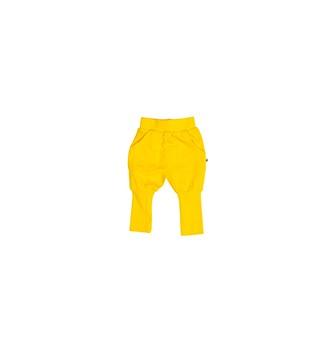 http://www.rockonbabies.com/515-large/pantalon-large-by-shampoodle.jpg