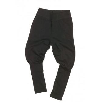 http://www.rockonbabies.com/518-large/pantalon-large-by-shampoodle.jpg
