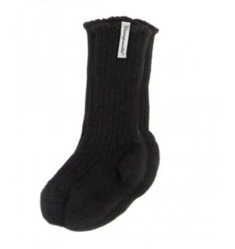 http://www.rockonbabies.com/519-large/chaussettes-chaudes-noires-by-shampoodle.jpg