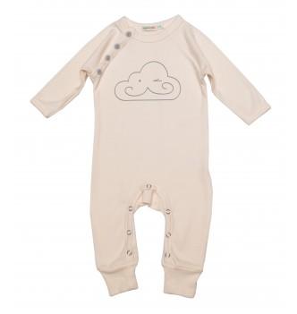 http://www.rockonbabies.com/552-large/combinaison-winky-cloud-by-organic-zoo.jpg