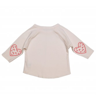 http://www.rockonbabies.com/556-large/sweatshirt-heart-patchs-by-organic-zoo.jpg