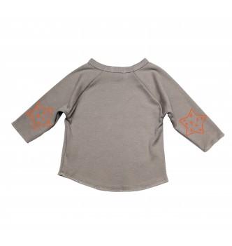 http://www.rockonbabies.com/562-large/sweatshirt-star-patchs-by-organic-zoo.jpg