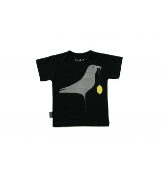http://www.rockonbabies.com/588-large/tshirt-noir-manches-courtes-by-moi.jpg