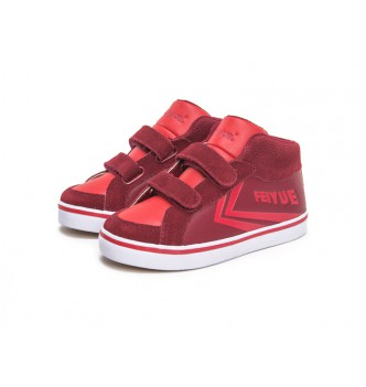 http://www.rockonbabies.com/698-large/baskets-delta-mid-rouges-by-feiyue.jpg