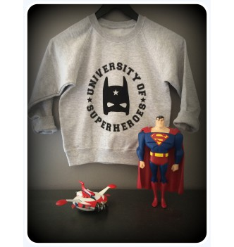 http://www.rockonbabies.com/706-large/sweat-shirt-super-hero-by-lz-b.jpg
