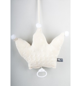 http://www.rockonbabies.com/78-large/boite-a-musique-couronne-ecru-by-baby-s-only.jpg