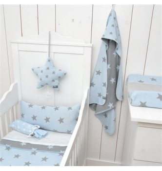 http://www.rockonbabies.com/83-large/couverture-passe-couloir-star-bluelight-grey-by-baby-s-only.jpg