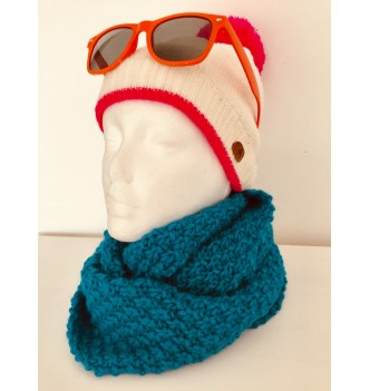 http://www.rockonbabies.com/862-large/snood-laine-point-de-ble-by-mc-ju.jpg