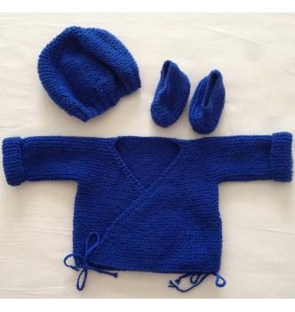 http://www.rockonbabies.com/912-large/trousseau-naissance-electrique-mc-ju-x-rock-on-babies.jpg