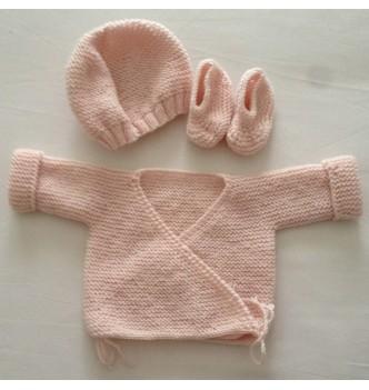 http://www.rockonbabies.com/917-large/trousseau-naissance-poudre-mc-ju-x-rock-on-babies.jpg