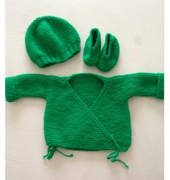 http://www.rockonbabies.com/927-large/trousseau-naissance-vert-vif-mc-ju-x-rock-on-babies.jpg