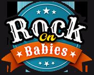 Rock On Babies